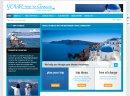 Greece Travel Consultants Ltd