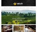 ValCafe Coffee Roasters eShop