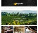 ValCafe Coffee Roasters eShop